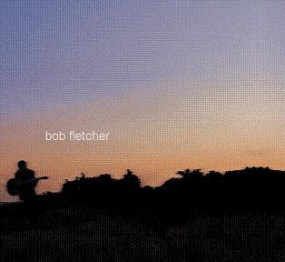 bob fletcher - woop woop
